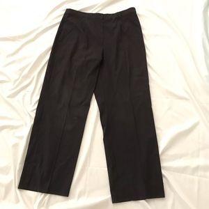 Coldwater Creek Petite 12 Pants Beautiful